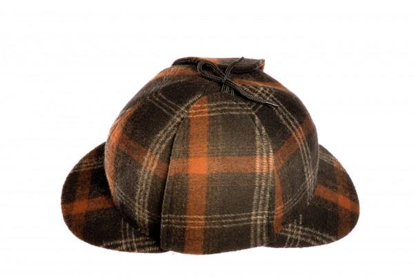 Modell Sherlock Holmes II