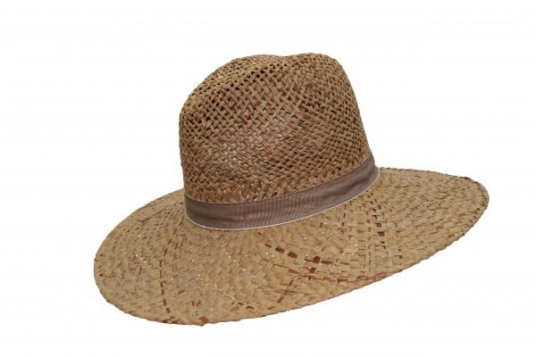Damen Strandhut Modell Dunja