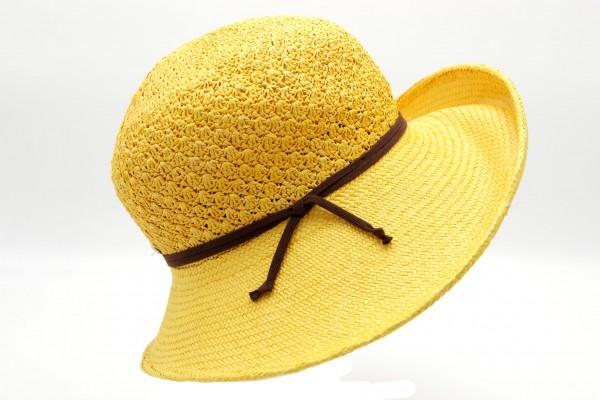 Damen Panama von Mayser Modell Biene