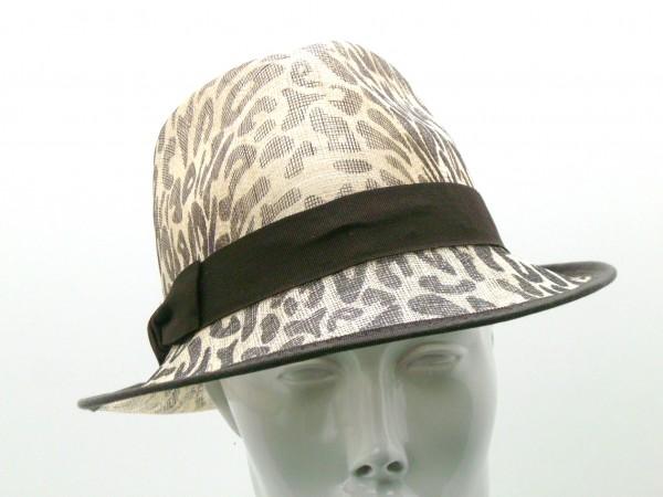 Modell Leopard