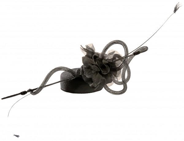 Modell Haarschmuck II