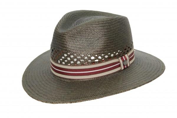 Panama Hut für Herren und Damen