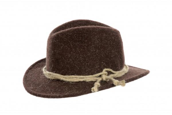 Der Wies`n Hut
