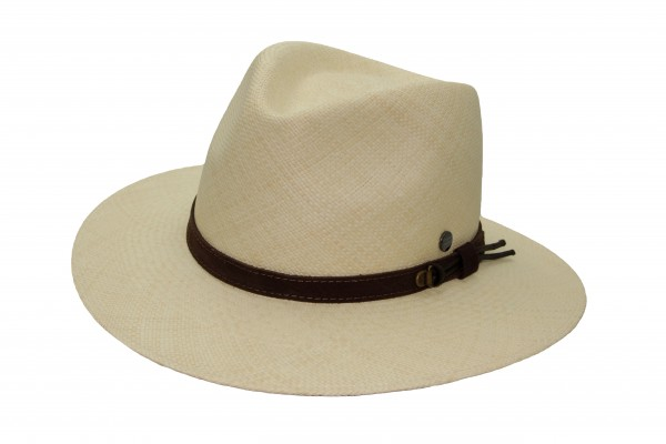 Panama Hut aus Ecuador